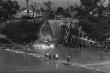 Pháo đài Đồng Đăng: Chứng tích cuộc chiến bi hùng năm 1979