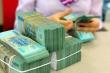 Ngành thuế thu ngân sách vượt dự toán