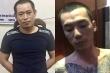 Hành trình trốn trại giam của 2 tên tội phạm truy nã đặc biệt ở Bình Thuận