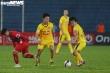 Nhận định SHB Đà Nẵng vs HAGL: Chặn đà thắng của Kiatisak