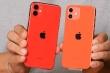 Apple sẽ khai tử iPhone màn hình nhỏ?