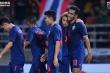 Báo Thái Lan nói đội nhà rất khó vô địch AFF Cup 2020