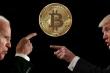 Giá Bitcoin hôm nay 4/11: Bầu cử Tổng thống Mỹ 'nóng', Bitcoin tăng vọt