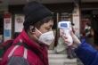 Mỹ đề nghị giúp chống dịch corona, Trung Quốc vẫn chưa nhận lời