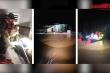 Video: Ấm lòng tình người trong lũ tại Quảng Trị