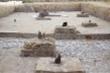 Hải Phòng sẽ thu hồi nhiều dự án khai thác khoáng sản để bảo tồn bãi cọc Cao Quỳ