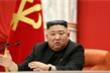 Ông Kim Jong-un tuyên bố tăng cường kho vũ khí hạt nhân
