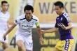 Nhận định Hà Nội FC vs HAGL: Hùng Dũng, Tuấn Anh phô diễn đẳng cấp