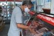 Tết Nguyên đán 2021, giá thịt lợn sẽ không 'nhảy múa'?