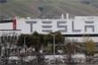 Tesla tạm ngừng sản xuất xe tại Mỹ do Covid-19