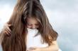 Mẹ đơn thân: Kiên cường và bản lĩnh vạn lần những người đàn bà khác