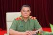 Tướng Tô Ân Xô: Kịp thời xử lý thông tin xuyên tạc, kích động chống phá bầu cử
