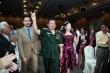 Công ty Liên Kết Việt lừa hơn 2.000 tỷ đồng