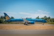 Vietnam Airlines mở bán vé đồng giá 90.000 đồng