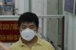 Niềm vui của bệnh nhân nhiễm virus corona ở TP.HCM ngày xuất viện