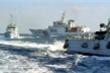 Nhật Bản, Trung Quốc và cuộc đối đầu gay gắt ở Senkaku/Điếu Ngư