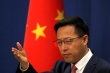 Trung Quốc nói Vũ Hán sửa thống kê người chết vì COVID-19 là bình thường