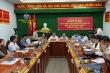 Bộ Chính trị thống nhất Trà Vinh có 3 Phó Bí thư