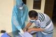 Đăng ký tiêm chủng vaccine COVID-19 thế nào?