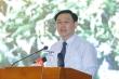 Chủ tịch Quốc hội: Sớm triển khai gói hỗ trợ lao động khó khăn bởi COVID-19