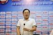 'Hãy biến trận đấu Hà Nội FC vs CLB TPHCM thành thông điệp chống Covid-19'