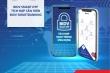 BIDV tích hợp Smart OTP ngay trên ứng dụng BIDV SmartBanking