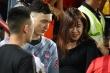 Đặng Văn Lâm đưa 'hot girl phòng gym' về ra mắt bố mẹ?