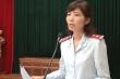 Đoàn thanh tra 'vòi tiền' ở Vĩnh Phúc: Xem xét kỷ luật Đảng ủy Thanh tra Bộ Xây dựng