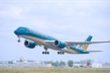 Việt Nam trao đổi với Trung Quốc, Hàn Quốc, Nhật Bản xem xét nối lại đường bay