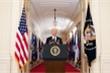 Tổng thống Biden lên án sự thù ghét với người gốc Á