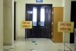 Yên Bái bỏ quy định cách ly tại nhà đối với người về từ Hà Nội