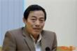 Xin nghỉ việc sau sáp nhập, Bí thư xã ở Hà Tĩnh được nhận 760 triệu đồng