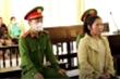 Án chung thân cho hung thủ giết 3 bà cháu tại rẫy cà phê ở Lâm Đồng