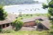 Thẩm định giá đất các dự án tại Sơn Trà theo kết luận của Thanh tra Chính phủ