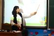Giáo viên dạy trẻ học thế nào khi chờ sách Tiếng Việt 1 sửa 'sạn'?