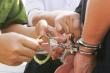 Khởi tố phó chủ tịch xã mua ma tuý trên đường đến trung tâm cai nghiện