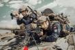 Phim Trung Quốc phô trương, gây ảo tưởng sức mạnh quân sự thế nào?