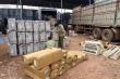 Đường đi của hàng trăm bộ máy lạnh cũ nhập lậu suýt tuồn ra thị trường
