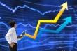 Chứng khoán thăng hoa, VN-Index tăng hơn 10 điểm