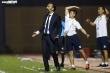 Thanh lý hợp đồng HLV Fabio Lopez, CLB Thanh Hóa không phải đền bù