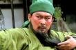 Diễn viên đóng Quan Vân Trường: Quá khứ ngồi tù và ân oán với Châu Tinh Trì