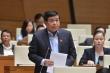 Thủ tướng đồng ý tăng thêm 2 tỷ USD làm đường cho Đồng bằng sông Cửu Long