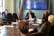 Đại sứ Phạm Quang Vinh: Quan hệ Việt - Mỹ sẽ tiếp tục phát triển bền vững và thực chất