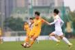 Quả bóng vàng Huỳnh Như lập công, CLB TP.HCM I vô địch lượt đi