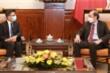 Ấn Độ cam kết sẵn sàng hỗ trợ, bảo đảm sức khỏe cho công dân Việt Nam