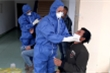 Kết quả xét nghiệm COVID-19 của 3 người vượt biên trái phép ở Quảng Bình ra sao?