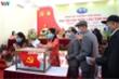 Đề nghị bầu trực tiếp Bí thư Tỉnh ủy: Bước tiến mới của Quảng Ninh