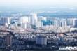 HoREA điểm mặt 10 'lỗ hổng' của luật đất đai làm giảm hiệu quả kinh tế