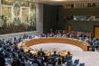 Pháp, Anh, Đức gửi công hàm phản đối yêu sách của Trung Quốc ở Biển Đông