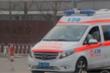 Bắc Kinh xuất hiện lại ca nhiễm COVID-19 mới trong cộng đồng sau 56 ngày